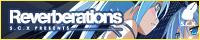 Reverberations 特設サイト