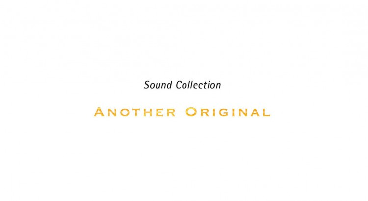 Sound Collection - Another Original