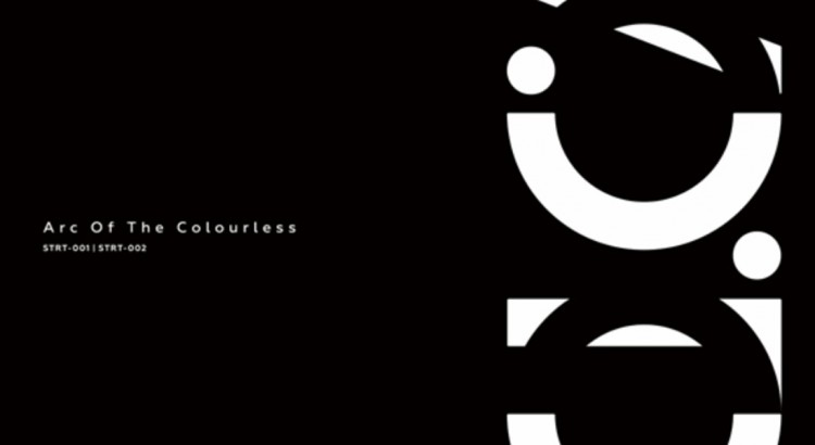 Arc Of The Colourless