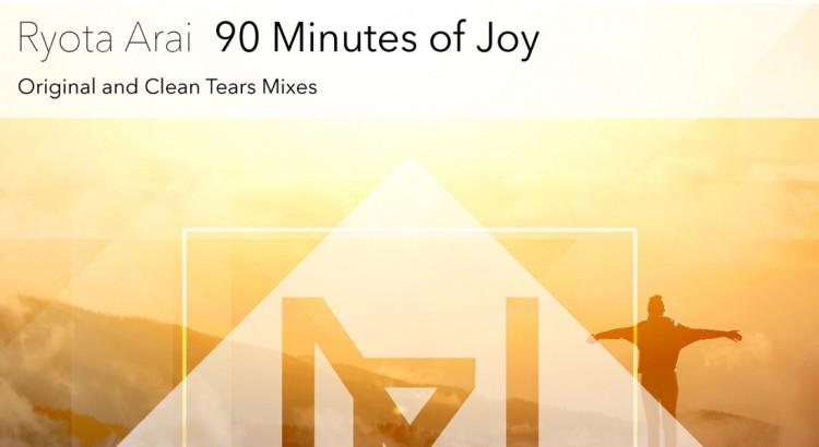 90 Minutes of Joy