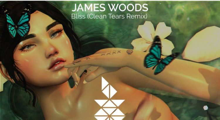 Bliss (Clean Tears Remix)