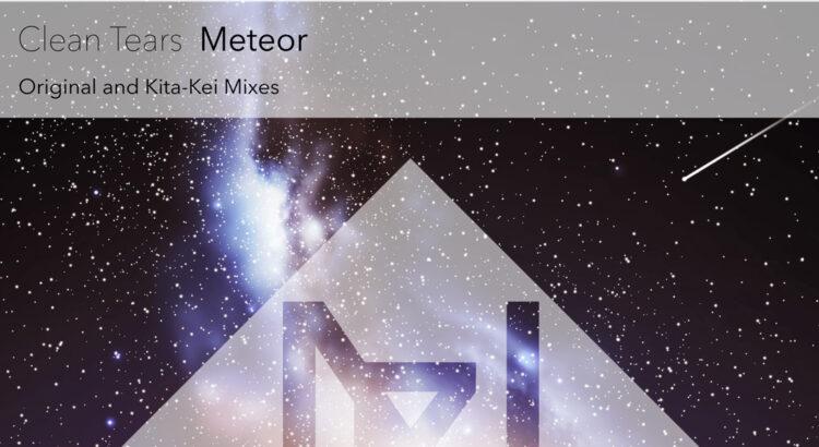 RockRiverRecords_Meteor
